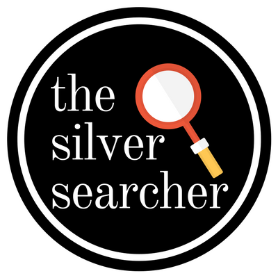 The Silver Searcher Paketi Kullanımı
